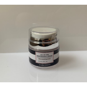 Creme de la Creme All in One Rehydrating Cream 50 ml