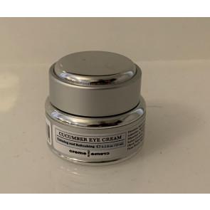 Creme de la Creme Cucumber Eye Cream 15 ml