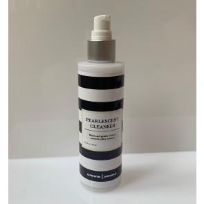 Creme de la Creme Pearlscent Cleanser 180 ml