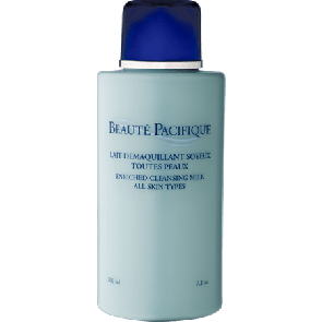 Beaute Pacifique - Rensemælk til alle hudtyper 200ml
