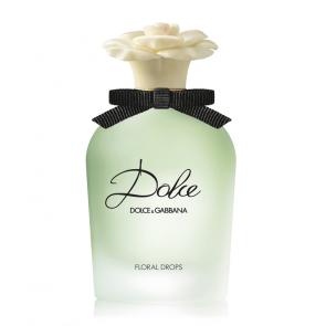 D&G Dolce Floral Drops Eau de Toilette 30ml.
