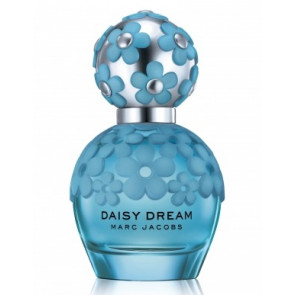 Marc Jacobs Daisy Dream Forever Eau de Parfum 50ml