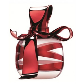 Nina Ricci Dancing Ribbon Limited edition Eau de Parfum 50ml