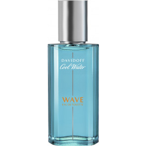 Davidoff Cool Water Wave Eau de Toilette 40ml