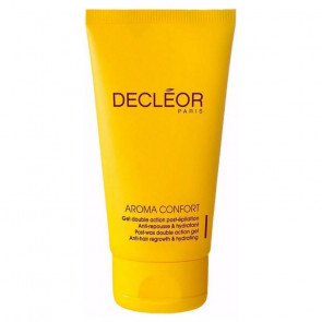 Decléor Aroma Epil Post-Wax Gel 125 ml