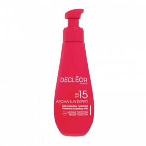 Decleor Protective hydrating milk SPF 15 body 150ml