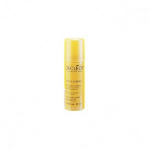 Decleor Circulaspray Refreshing Tonic 50 ml.