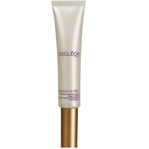 Decleor Excellence de L´âge Dark Spot Corrector Concentrate Face & Hands 15ml