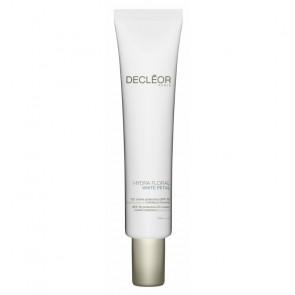 Decleor Hydra Floral White Petal SPF 50 Protective CC Cream 40 ml.