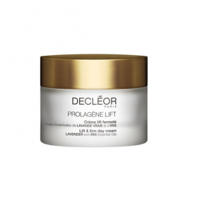 Decleor Lift & Firm Day Cream 50ml