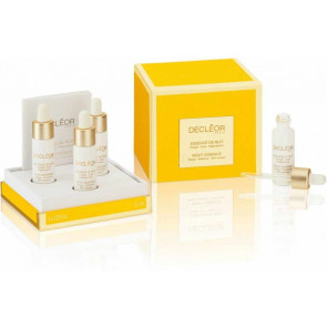 Decleor Night Essence Skin Renewal 3x7ml.