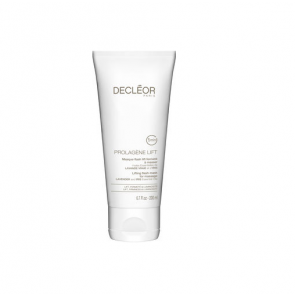 Decleor Prolagen Lift Contouring Lift & Firm Mask 50ml