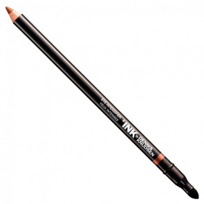 Dennis Knudsen INK Eye Intensifier 09 Copper