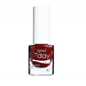 Depend 7 Day Hybrid Polish - 7066 Catch Your Eye