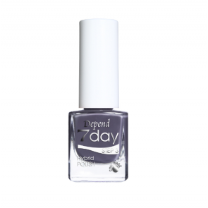 Depend 7 Day Hybrid Polish - 7130 Top-Notch