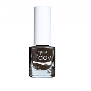 Depend 7 Day Hybrid Polish - 7163 Everlasting