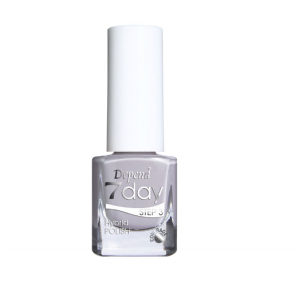 Depend 7 Day Hybrid Polish - 7167 Sophisticated