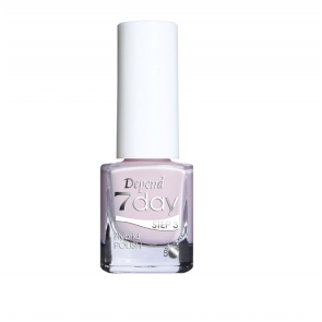 Depend 7 Day Hybrid Polish - 7170 Classic Beauty