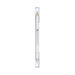 Depend Eyebrow Duo Styler Wax & Concealer Pencil