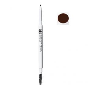 Depend Eyebrow Pencil Slim & Thin Dark Brown
