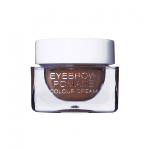 Depend Eyebrow Pomade Colour Cream Caramel