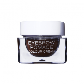 Depend Eyebrow Pomade Colour Cream Dark Brown