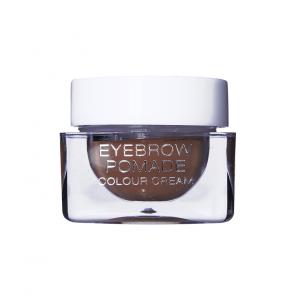 Depend Eyebrow Pomade Colour Cream Soft Brown