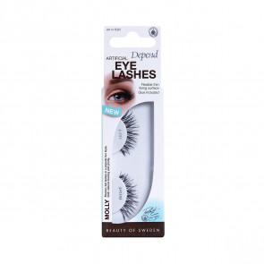 Depend Eyelashes 5022 Molly