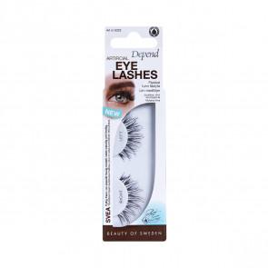 Depend Eyelashes 5023 Svea