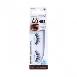 Depend Eyelashes 5028 Beatrice