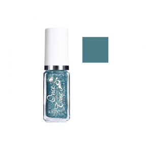 Depend Once Upon a Time Nail Polish - Mermaid Kiss