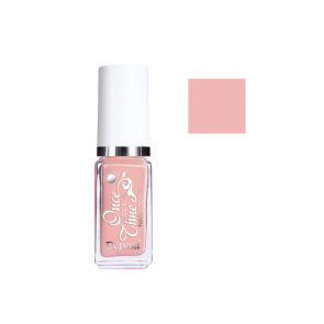 Depend Once Upon a Time Nail Polish - Pretty Pink Princess