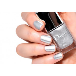 Dior Vernis nail lacquer 001 10 ml