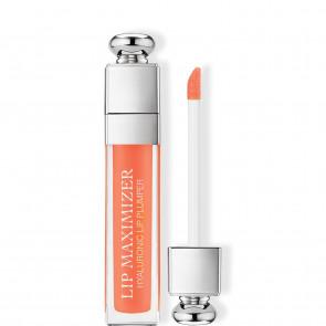 Dior Addict Lip Maximizer 004 Coral