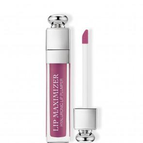 Dior Addict Lip Maximizer 006 Berry
