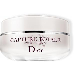 Dior Capture Totale Cell Energy Eye Cream 15 ml.