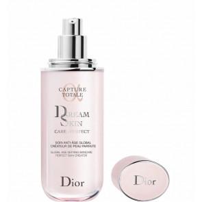 Dior Capture Totale Dream Skin Perfect Skin Creator 30 ml.