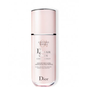 Dior Capture Totale Dreamskin Care & Perfect 50 ml.
