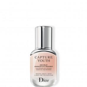 Dior Capture Youth Eye Treatment 15 ml.