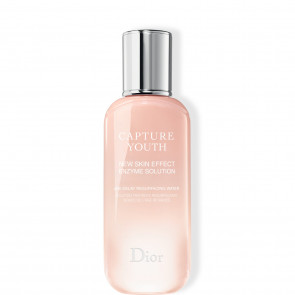 Dior Capture Youth Resurfacing Water 150 ml.