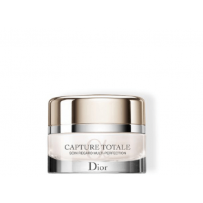 Dior Capture Totale Multiperfektion Eye Treatment 15ml