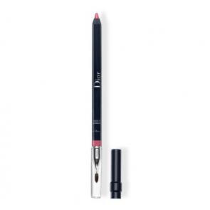 Dior Crayon Contour Precision and Hold 060 Première