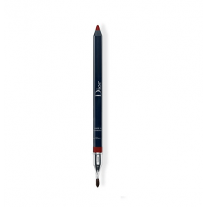 Dior Crayon Contour Precision and Hold 758 Sophisticated Matte