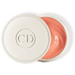 Dior Creme Abricot Fortifying Cream Nail Cream