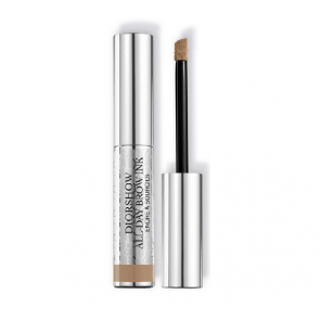 Dior Diorshow All-Day Brow Ink Waterproof 011 Light