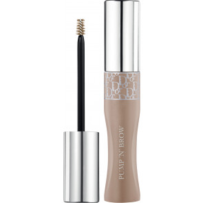 Dior Diorshow Pump N Brow Mascara 011 Blonde 5 ml.