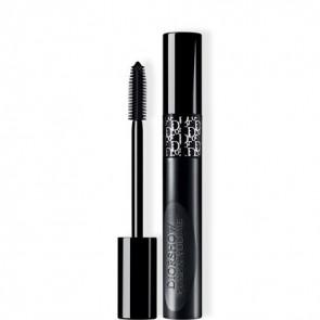 Dior Diorshow Pump´N Volume HD Mascara 090 Black Pump 6 gr.