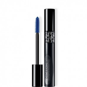 Dior Diorshow Pump´N Volume HD Mascara 255 Blue Pump 6 gr.