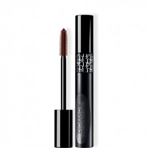 Dior Diorshow Pump´N Volume HD Mascara 695 Brown Pump 6 gr.