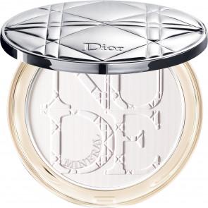 Dior Diorskin Mineral Nude Matte Powder 05 Translucent 7 g.